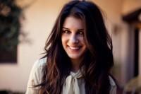 90210-brunette-girl-hair-happy-Favim.com-357234