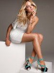 Erin-Heatherton-VS-May-2012-250