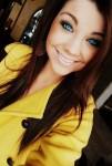 beautiful-blue-eyes-coat-eyes-girl-Favim.com-323545_large