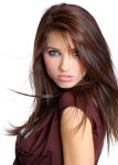 brunette-hair-color